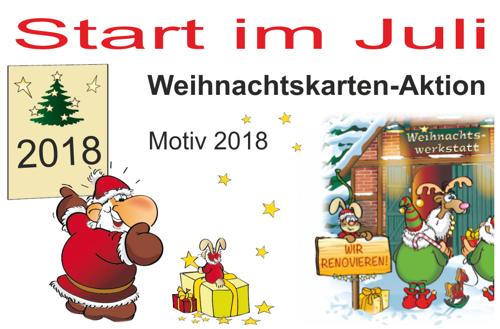 Weihnachtskarten Comic.Weihnachtsartikel Bs Handwerksverlag De